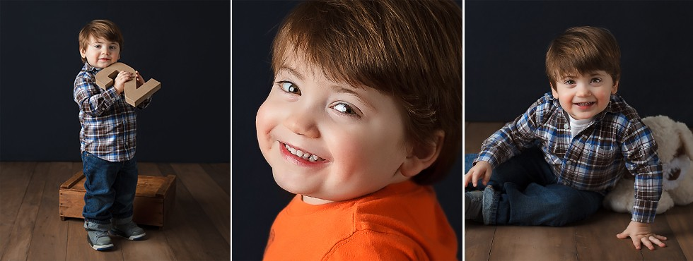 Child Photography Studio Creve Coeur Missouri | zipcode 63141