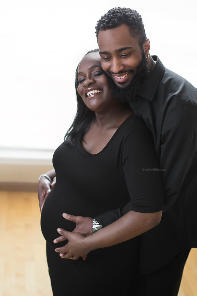 Maternity-Photographers-Saint-Louis-Pregnancy-Photography-Studio-Near-Me_zipcode_63303_03-26-17--4
