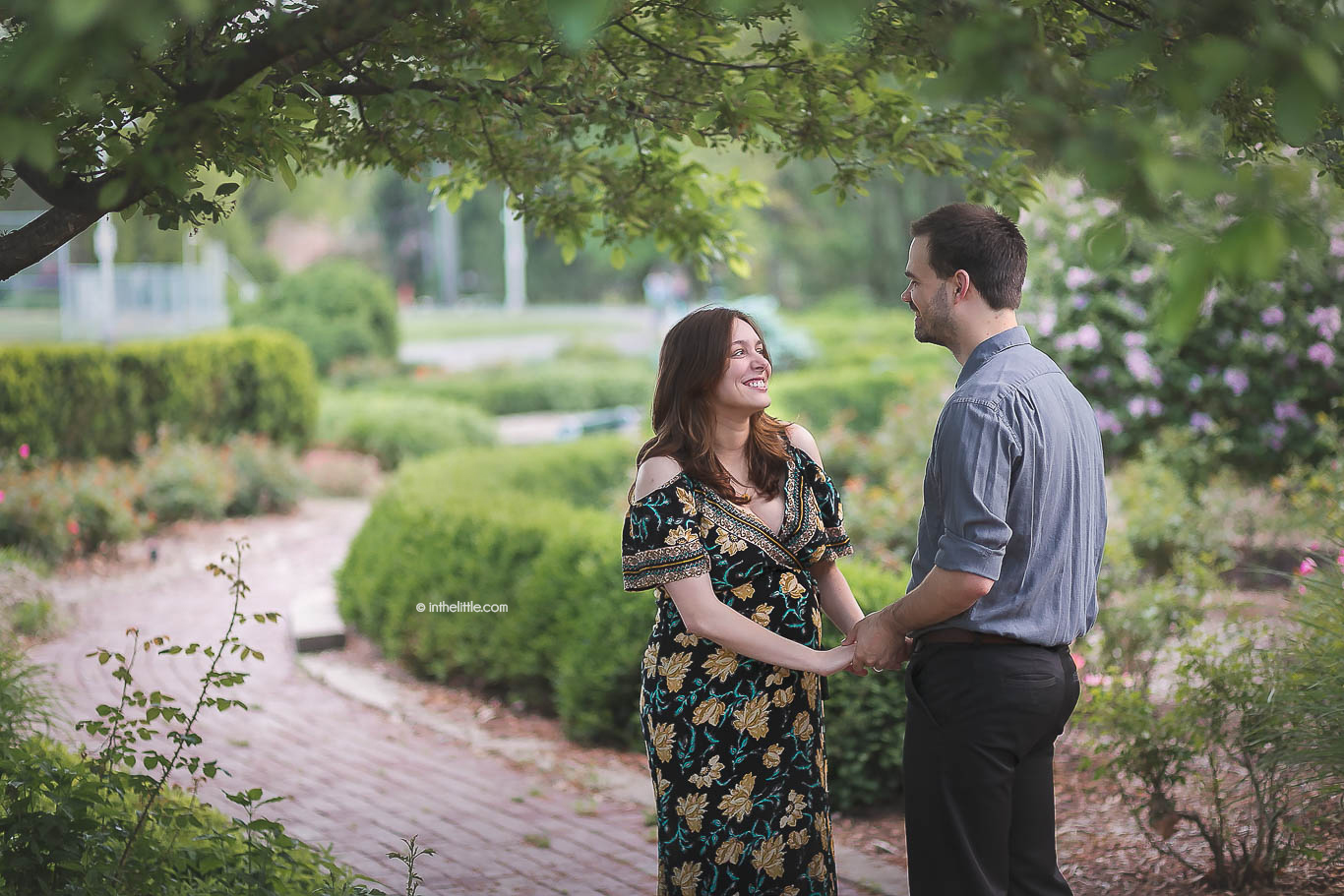 St. Louis Pregnancy Photography Sessions