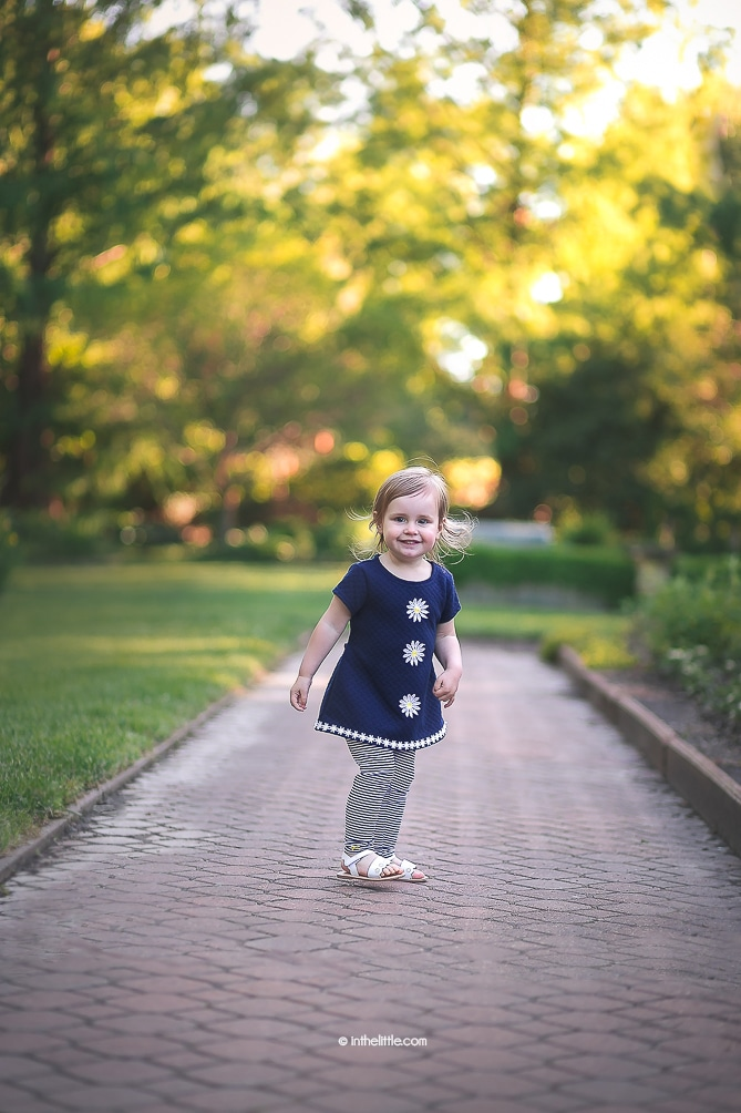 Best Childrens Photographers Saint Louis MO