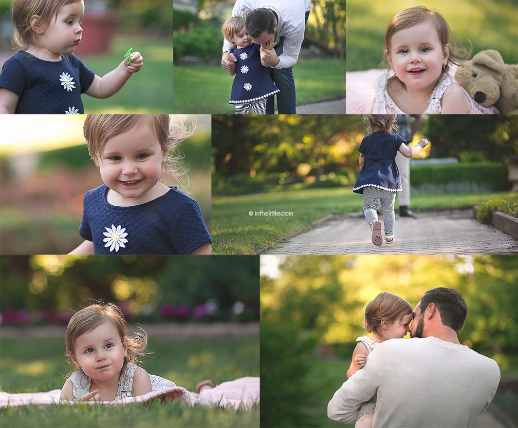 Best Childrens Photographers St. Louis MO