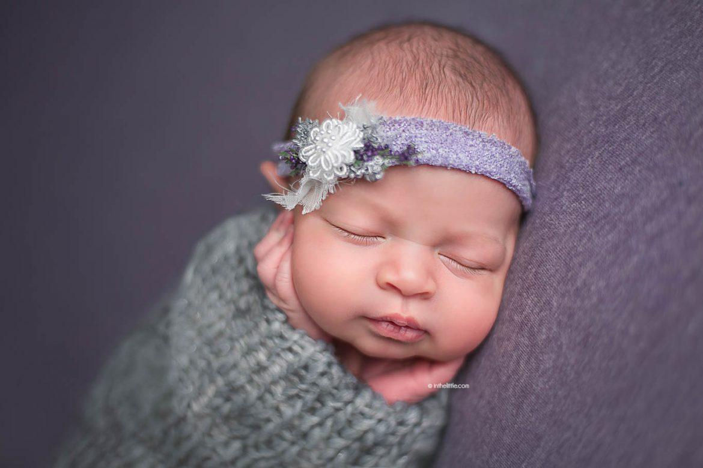 Best Baby Photographers Saint Louis Missouri zipcode 63141