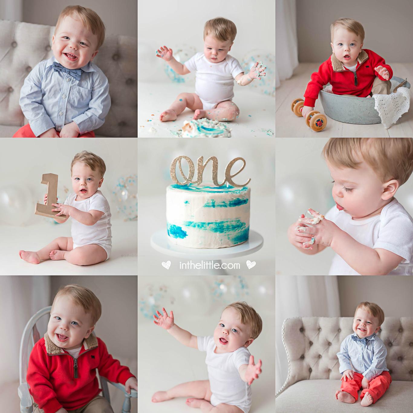 Best Baby Photographers Saint Louis MO zipcode 63141